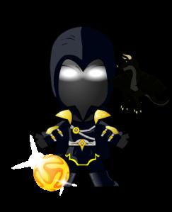 spooky4