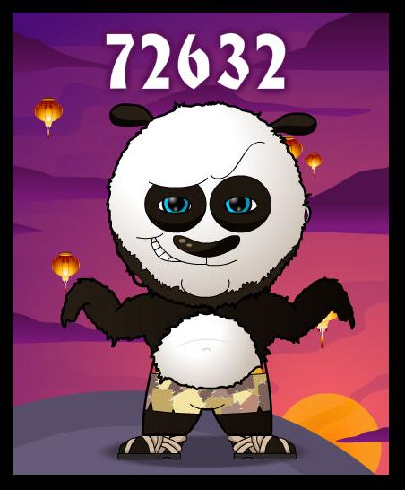 <b>panda</b>.png