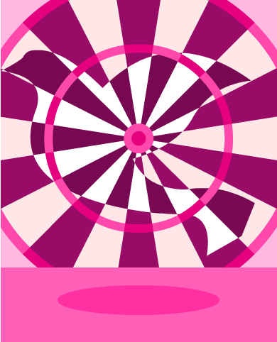 background_sg_darts