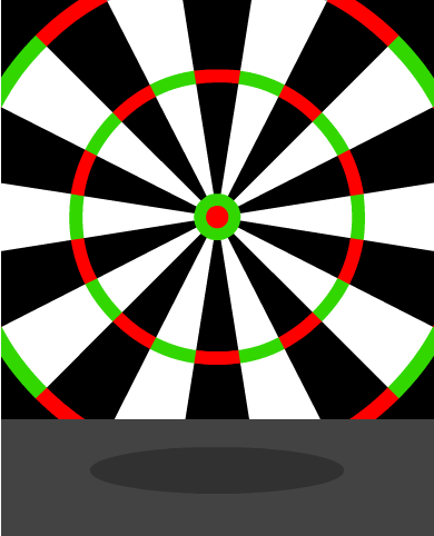 background_sg_darts_2