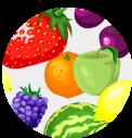 background_sg_fruits