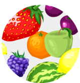 background_sg_fruits