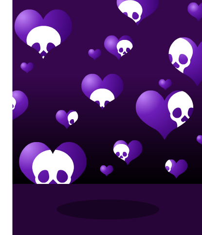 background_sg_hearts