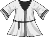 body_sg_robes