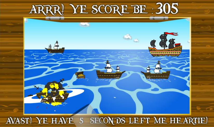 pirate_game