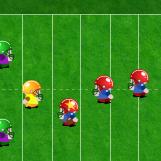 ss_touchdown
