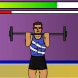 ss_weightlifting2012