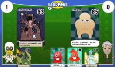 ss_cardoons