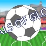 ss_football