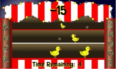ss_quackshot