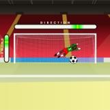 ss_penaltyshootout