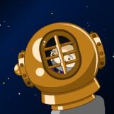spaceBream