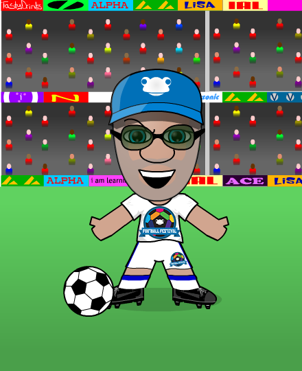 ff_avatar